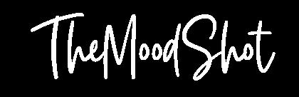 TheMoodShot